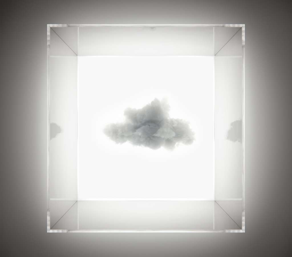 pell_mell_agency_recom_farmhouse_perspexbox_cloud.jpg