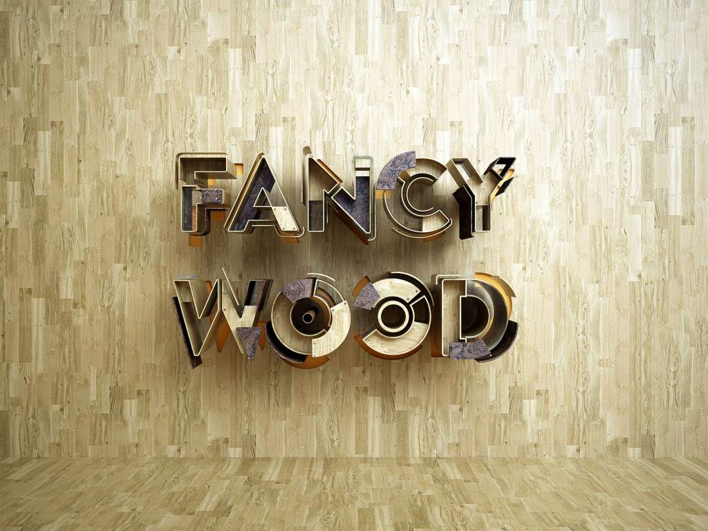 benoit_challand_fancywood_01.jpg