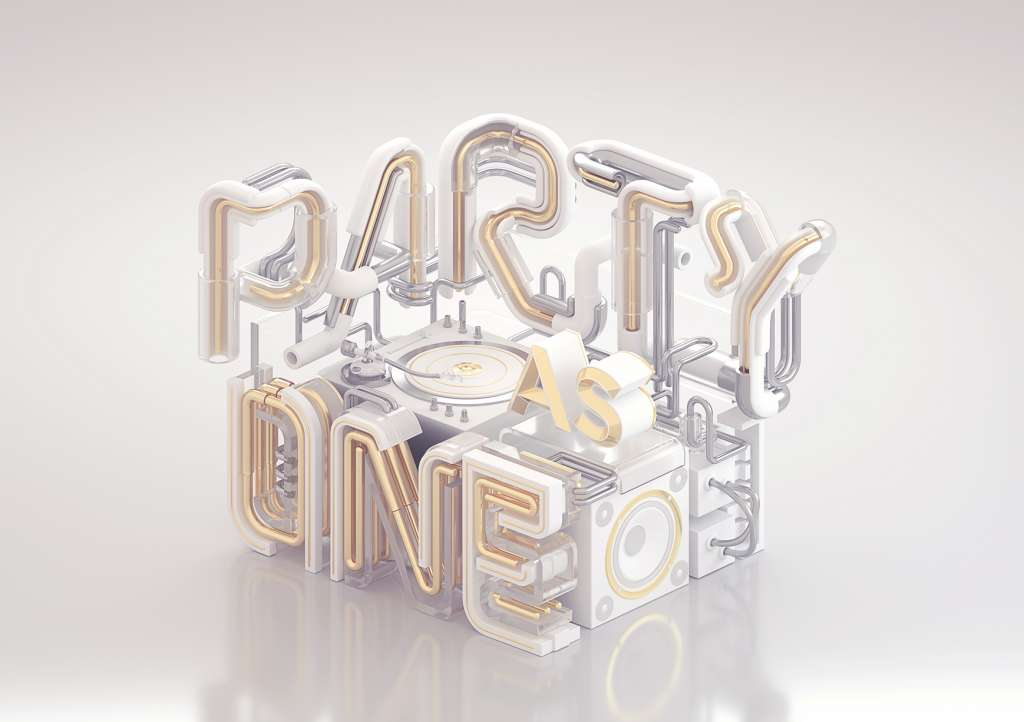 pell_mell_agency_machineast_party_white.jpg