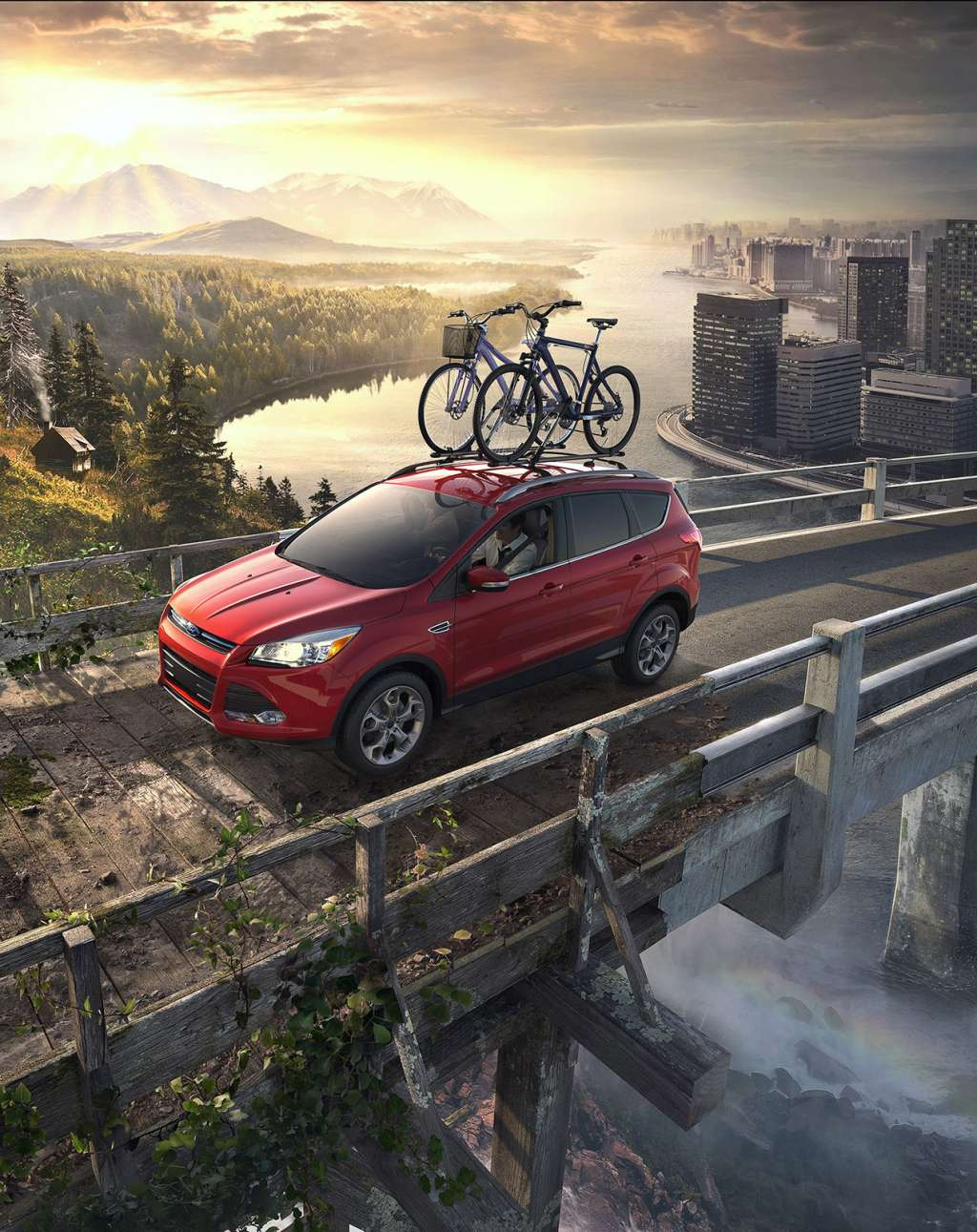 pell_mell_agency_platinum_ford_escape.jpg