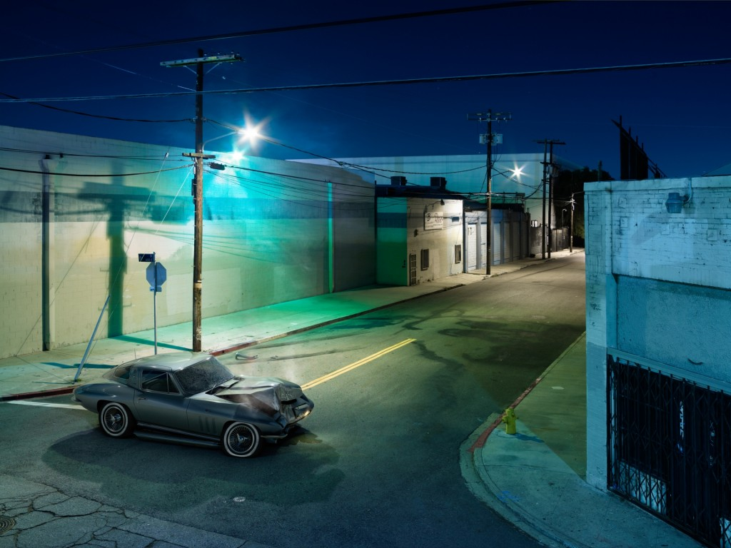 pell_mell_agency_recom_farmhouse_la_nightime_corvette.jpg