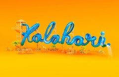 pellmellagency_foreal_kalahari_resorts.jpg