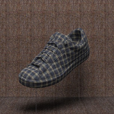 pell_mell_agency_simon_danaher_tweed_shoe1.jpg