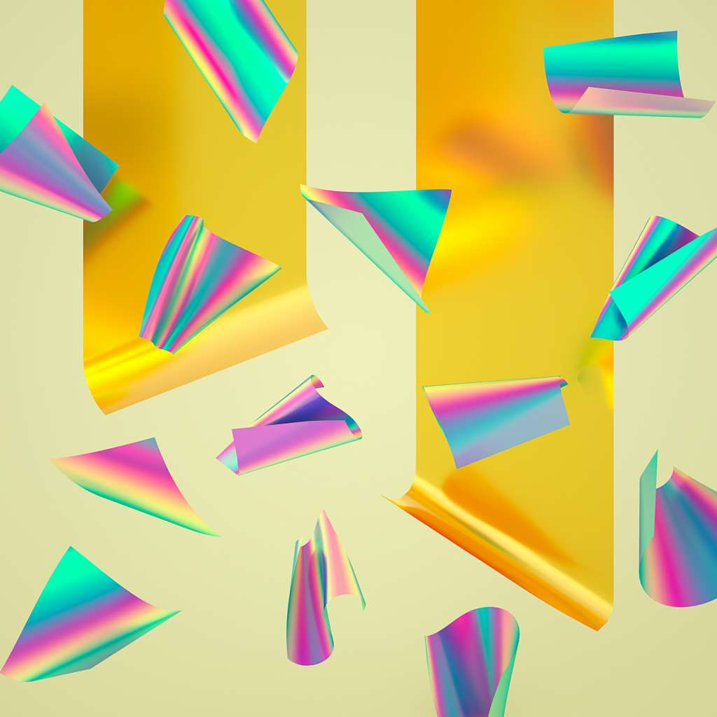 pell_mell_agency_machineast_rainbowpaper2.jpg