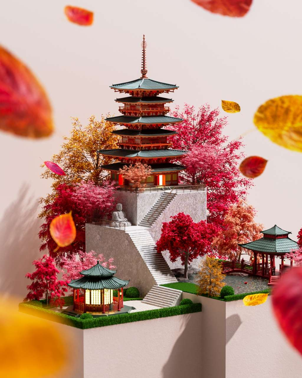 escapes_3dart_cgi_japanesegarden_ben_fearnley.jpg