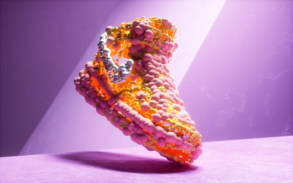 pell_mell_agency_ben_fearnley_nike_abstract_airforce01.jpg